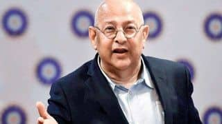 CoA Issues Show-Cause Notice To BCCI Acting Secretary Amitabh Choudhary For Skipping ICC, ACC Meetings