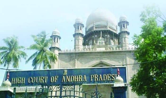 Telangana, Andhra Pradesh to Have Separate High Courts From January 1; President Issues Notification