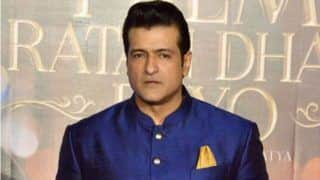 Drugs Found at Armaan Kohli's House After Raid, NCB Says 'Actor Gave Ambiguous Answers in Interrogation'