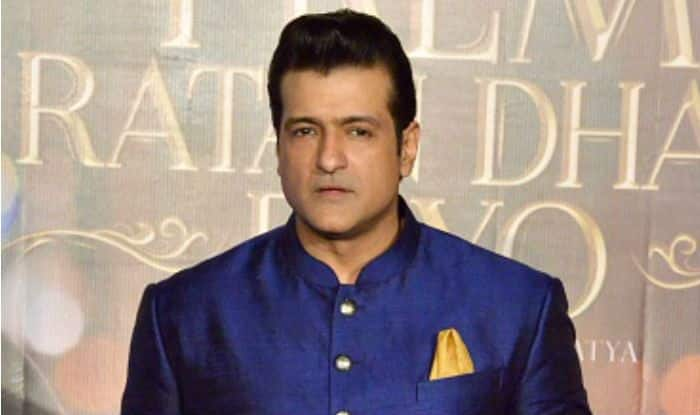 Armaan Kohli in Soup Following Arrest For Illegal Possession of 41 Bottles of Foreign Liquor