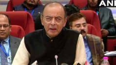 Former Finance Minister Arun Jaitley Remains Critical: Politicians Make Beeline at AIIMS