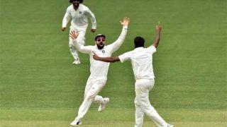 एडिलेड में 15 साल बाद टीम इंडिया की ऐतिहासिक जीत, ऑस्ट्रेलिया को 31 रन से हराया