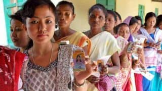 Assam Panchayat Election Result 2018 News Updates: BJP Continues to Remain Ahead of Congress