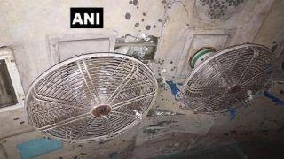 Assam: Explosion Inside Kamakhya-Dekargaon Intercity Express, 11 Injured