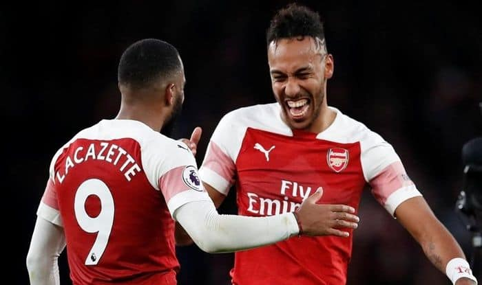 Ars Vs New Dream11 Team Tips And Predictions Fa Cup Football Prediction Tips For Today Arsenal Vs Newcastle United On January 9 Saturday