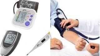 बिना लक्षणों के सालों से रह सकता है उच्च रक्तचाप, जानें कैसे...