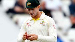 Australia vs India 3rd Test Melbourne: Almost Gave up Cricket For Yoga, Reveals Banned Australia Batsman Cameron Bancroft