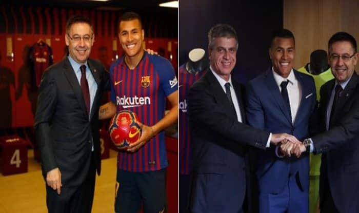 Barcelona Signs CB_Picture credits-Twitter