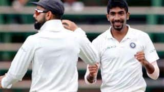 India vs Australia 4th Test Sydney: Suspense Over Ravichandran Ashwin's Injury, Ishant Sharma, Rohit Sharma to Miss Out as Virat Kohli-Led India Chase History Against Tim Paine-Led Australia at SCG