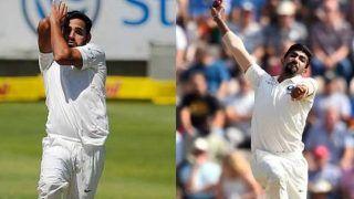 AUSvsIND: टीम इंडिया के ये 3 बॉलर्स करेंगे ऑस्ट्रेलिया के लिए साबित होंगे खतरा