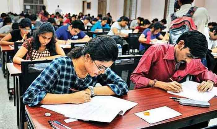 CBSE Board Exams 2019: Class 10th Exam to Begin From Febraury 21, Class 12th Exam to be Held February 15 Onwards