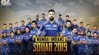IPL 2019 Player Auction: Yuvraj Singh to Lasith Malinga, Two Worst Buys For Neeta Ambani Owned Mumbai Indians