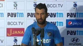 India vs Australia 3rd Test Melbourne: 'Don't Need To Silence Anyone When I Play International Cricket', Says Cheteshwar Pujara After Scoring 17th Test Ton