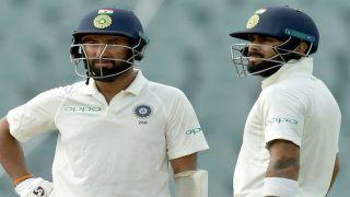 India vs Australia 2018-19: Virat Kohli's Men India's Best Fast-Bowling, Fielding Team But Not Batting, Says Ian Chappell