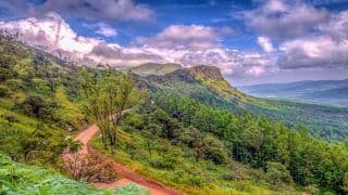 Head to Chikmagalur For an Immersive Travel Experience