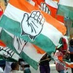 Budget Session: Congress Issues Three-line Whip to Rajya Sabha MPs, Asks Them to be Present in The House Till Feb 8