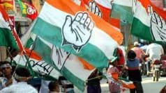 Yearender 2018: Elections And States That Congress Won This Year