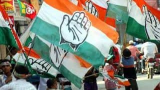 Congress Releases First List of 13 Candidates For West Bengal Assembly Elections | Full List Here