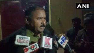 Uttar Pradesh: Deoria Jail Authorities Deny Atiq Ahmed's Henchmen Beat up Realtor