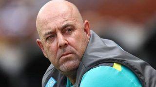 3rd Test Melbourne Australia vs India: 'Virat Kohli Is Entertaining To Watch',Says Former Australia Coach Darren Lehmann
