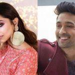 Deepika Padukone to Star Opposite Vikrant Massey in Meghna Gulzar's Movie Chhapaak