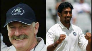 3rd Test Melbourne Australia vs India: Jasprit Bumrah Reminds Me Of Jeff Thomson', Says Legendary Australian Fast Bowler Dennis Lillee