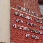 Lok Sabha Elections 2019: Centre For Accountability And Systemic Change Sends Legal Notice to EC, Asks to Form Rules For Social Media Companies