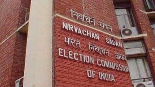 Lok Sabha Elections 2019 Schedule: Election Commission to Announce LS Polls Dates by Tuesday