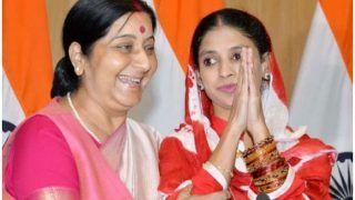 नहीं मिला गीता का परिवार, 3 साल पहले सुषमा स्वराज के प्रयासों से भारत लौटी थी 'हिंदुस्तान की बेटी'