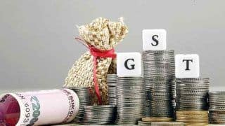 GST Council to Meet Again on February 24 to Discuss Rate on Residential Properties