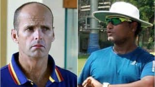 India Women's Team Coach Selection: BCCI Shortlists Gary Kirsten, Herschelle Gibbs, Ramesh Powar For Head Coach Interviews