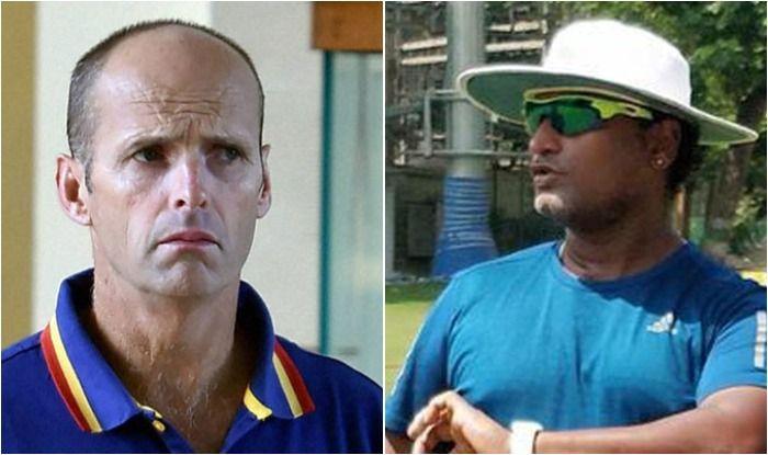 India Women's Team Coach Selection: BCCI Shortlist Gary Kirsten, Herschelle Gibbs, Ramesh Powar For Head Coach Interviews