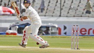Gautam Gambhir Announces Retirement | Gautam Gambhir: Where Courage Triumphed Over Talent