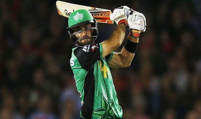 bbl-2018-19-live-cricket-streaming-when-and-where-to-watch-melbourne-stars-vs-melbourne-renegades-35th-t20i-online-on-sony-liv-jio-tv-bbl-dream-xi-fantasy-xi-complete-squads-and-schedule-ist