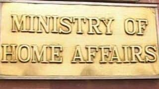 Pulwama Terror Attack: Home Ministry Issues Advisory to States, Union Territories to Ensure Safety And Security of J&K Citizens