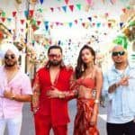 Honey Singh, Neha Kakkar's New Song Makhna Rules YouTube Charts; Clocks Over 15 Million Views in Less Than 24 Hours - Watch