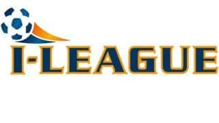 If You Want To Kill I-League, Kill It In Style: Clubs Lash Out After Telecast Row