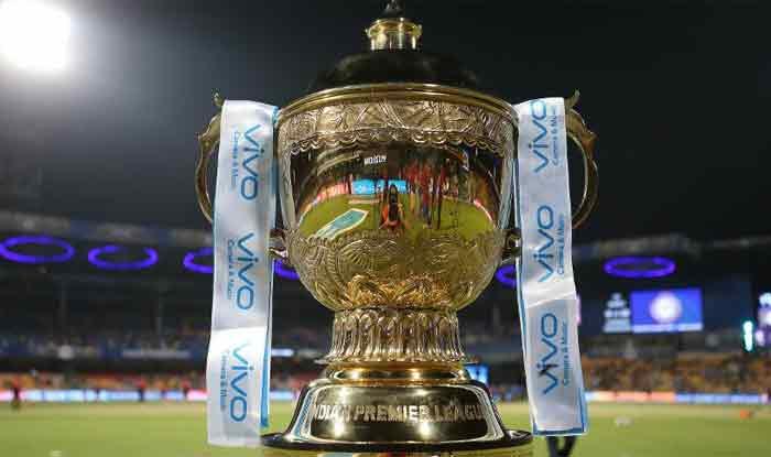 IPL: Pakistan Ban Broadcast of Indian Premier League 2019 Matches