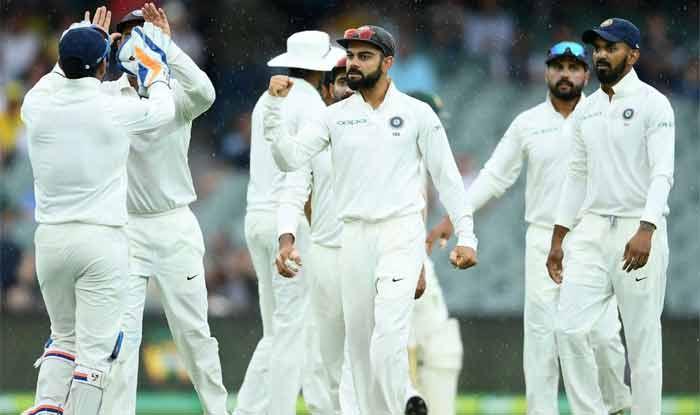 वेंगसरकर-आमरे ने की टीम इंडिया की तारीफ, कहा- ऑस्ट्रेलिया को उसके घर में हराना बड़ी बात