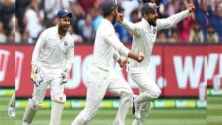 India vs Australia 3rd Test Melbourne: Virat Kohli, Cheteshwar Pujara, Jasprit Bumrah Shine As India Beat Hosts By 137 Runs, Sets Twitter On Fire