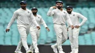 Australia vs India 1st Test Live Cricket Streaming Adelaide: Preview, TV Coverage, Where And When to Watch Online