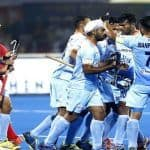 Hockey World Cup 2018, India vs Canada, Dominant India Defeats Canada 5-1, Tops Group C And Sails to Quarterfinals