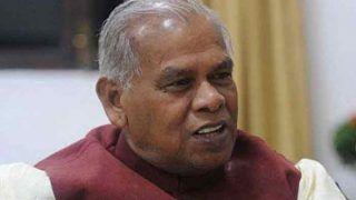 बिहार में अब महागठबंधन में 'सीट-युद्ध', हम ने कहा- पर्याप्त सीटें न मिलीं तो चुनाव का करेंगे बहिष्कार