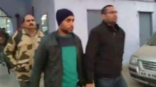 Bulandshahr Violence: Detained Army Jawan Jeetu Fauji Denied Bail