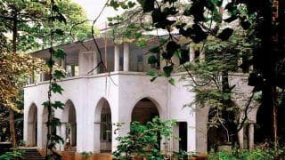 Jinnah House Does Not Belong to Pakistan, is Indian Property, Says Ministry of External Affairs