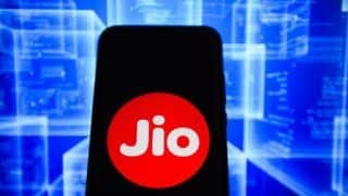 Bad News For Jio Users, Customers Will Have to Pay 6 Paise/Min For Calls to Vodafone, Airtel