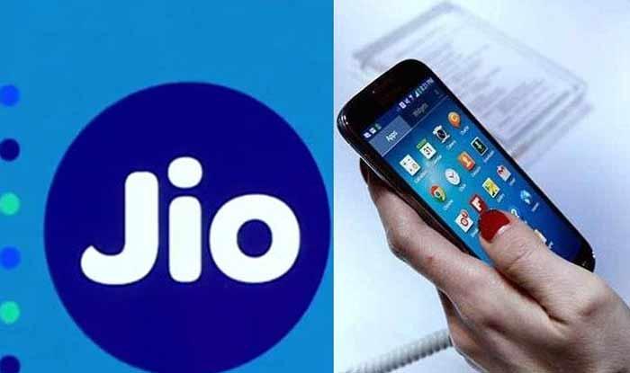 रिलायंस जियो के ग्राहकों के लिए बंपर ऑफर- डाउनलोड करिए Jio का नया ऐप, 90 दिनों तक मिलेगी फ्री सर्विस