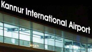 Kerala Becomes First State to Have 4 International Airports With Kannur Airport Inauguration