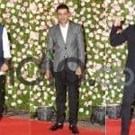 Kapil Sharma-Ginni Chatrath Mumbai Reception Guest List: Anil Kapoor, Manoj Bajpayee, Kailash Kher And Other Big Names Attend