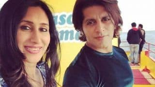 Bigg Boss 12: Karanvir Bohra's Wife Teejay Sidhu Comes Out in His Support, Lashes Out at Makers For Targeting Him